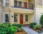 3104 Porta Romano Way, Lake Mary image