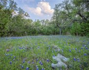 500 Spears Ranch Road, Jarrell image