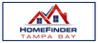 HomeFinder Tampa Bay