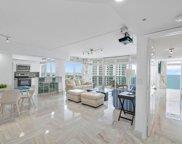 6301 Collins Avenue Unit #2708, Miami Beach image