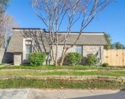 435 River Oaks Lane, Richardson image