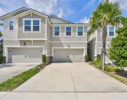 14206 Pondhawk Lane, Tampa image