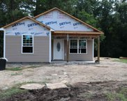 1336 Knotty Branch Rd., Conway image