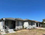 6139     Pearce Avenue, Lakewood image