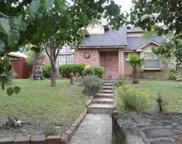 13121 Rustic Trail, Balch Springs image