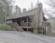 732 Black Hawk Way, Pigeon Forge image