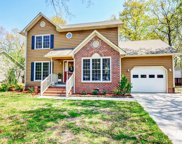 1151 Lakeview Avenue, Richlands image