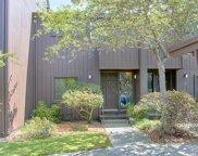 118 Shelter Lagoon Dr, Santa Cruz image