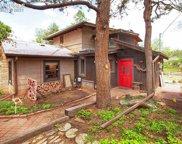 418 Dahlia Street, Colorado Springs image