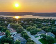 18531 Staghorn Drive, Point Venture image