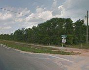 20246 Hwy 231, Fountain image