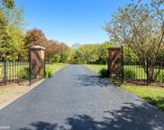 250 S Sheridan Road, Lake Forest image