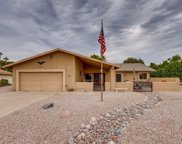 878 Leisure World --, Mesa image