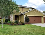 4165 Key Colony Place, Kissimmee image