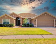 2020 Normandy Heights, Winter Haven image