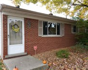 12523 CLINTON RIVER, Sterling Heights image
