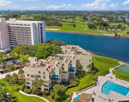 364 Golfview Road Unit #307, North Palm Beach image