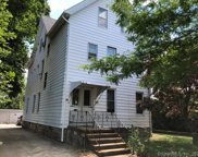 119 Campbell  Avenue, West Haven image