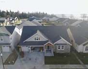 5407 NW 137TH  ST Unit #Lot93, Vancouver image