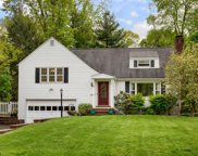 5 Plymouth Rd, Chatham Twp. image