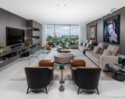 10201 Collins Ave Unit #807, Bal Harbour image