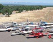 22032 Hatcher Dr., Lake California image