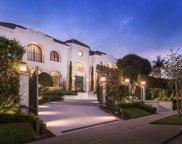 1275 Benedict Canyon Drive, Beverly Hills image
