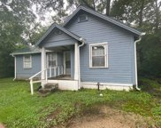 504 N College St., Booneville image