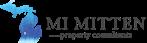 Mimittenpc.com