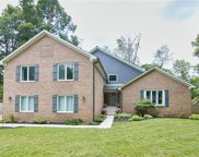 2440 W 39TH Street, Indianapolis image