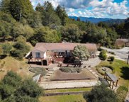 27 Jonathan Way, Scotts Valley image