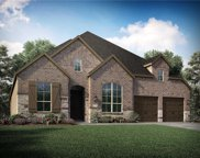 224 Rainbow Valley Trail, San Marcos image