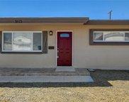 5113 Pebble Beach Boulevard, Las Vegas image