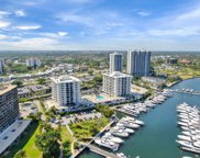 1208 Marine Way Unit #602, North Palm Beach image