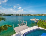 853 86 St, Miami Beach image
