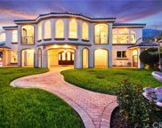 4972     Clover Place, Rancho Cucamonga image
