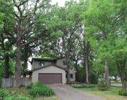 824 W River Street, Monticello image