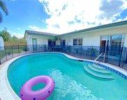 5740 NE 19th Terrace, Fort Lauderdale image