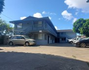 133 Lakeview Circle Unit 6, Wahiawa image