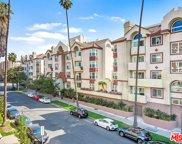 620 S Gramercy Pl, Los Angeles image