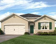 1985 SW Cycle Street, Port Saint Lucie image