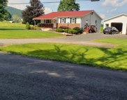 202 Camp Victory  Road, Millville image