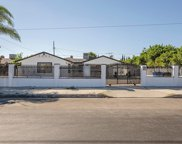 7609 Atoll Ave Avenue, North Hollywood image