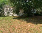 10516 ITHACA DR, Jacksonville image