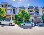 28121     Highridge Road   404, Rolling Hills Estates image