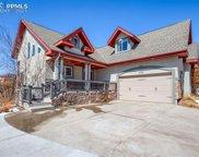 4709 Farmingdale Drive, Colorado Springs image