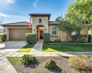 15393 W Windrose Drive, Surprise image