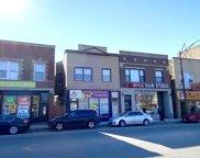 3962 N Elston Avenue, Chicago image
