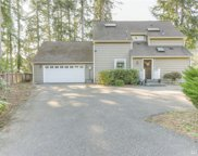 12138 Scott Creek Lp SW, Olympia image