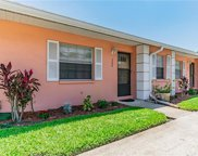 2250 Druid Road E Unit 204, Clearwater image